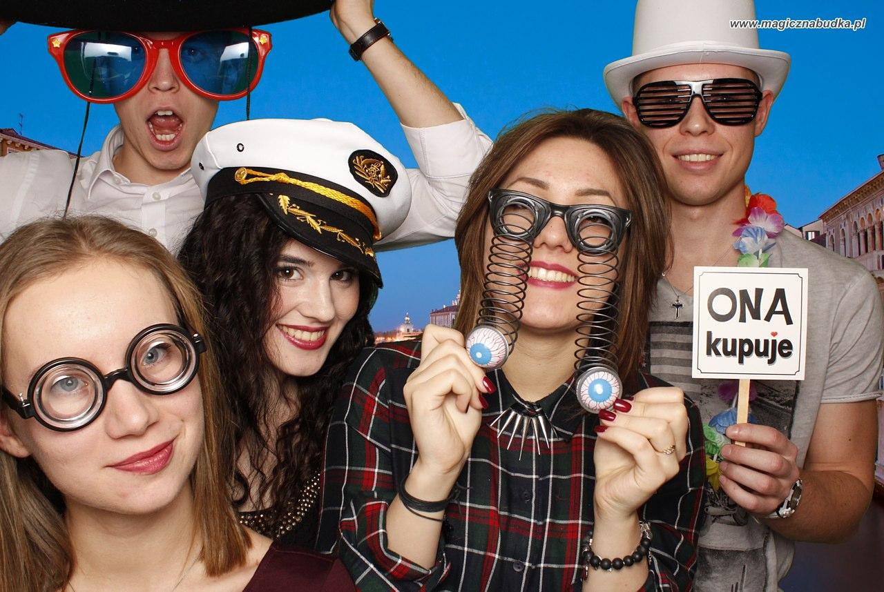 Fotobudka-Leszno-Party-G2